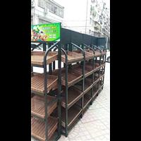 包头蔬菜货架@包头果蔬货架