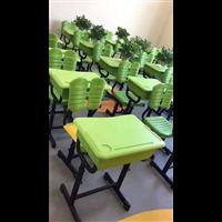 池州学校课桌椅厂家_池州学校课桌椅加工厂家