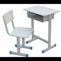 安庆学校课桌椅厂家_安庆学校课桌椅哪里有卖的?