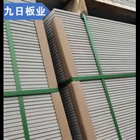 洛阳硅酸钙板