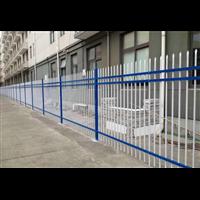 烏魯木齊水磨溝草坪鐵藝PVC護欄網直銷