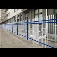 新疆小區道路PVC圍墻護欄網供應