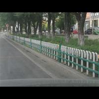 新疆公路道路護欄網出售