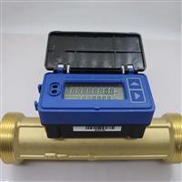 RS485远传超声波户用水表