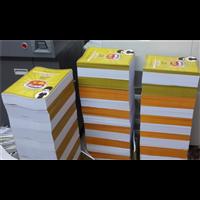 广州天河区资料用书印刷公司哪家好?