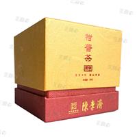 广州月饼盒印刷公司哪家好?