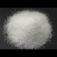 上海红四氮唑出售价格
