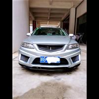 九江汽车外观改装升级企业