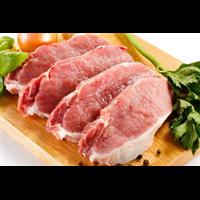 猪三层肉-泉州丰泽区肉♂品配送-御禾生鲜公开口说道司提供