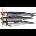鱼干-晋江还不如放开手安海生鲜水产配送公司提供