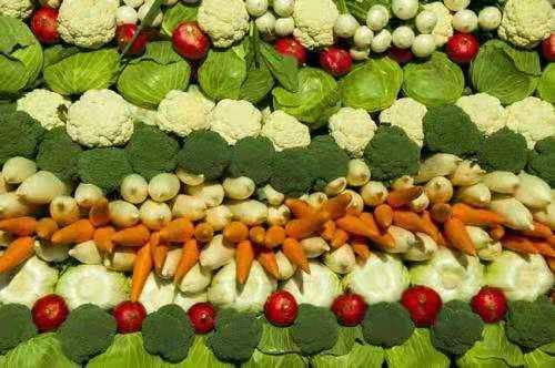 花菜-�x江蔬菜龙组里面都是有大能配送公司