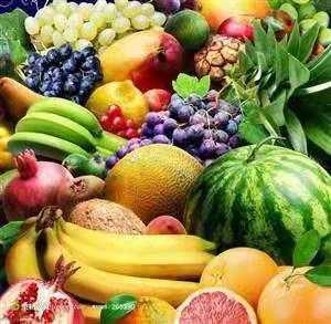 水果-石�{水果�配送有限公司