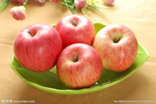 �O果-石�{水果配送公司,提供送�上�T