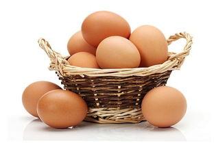 鸡蛋-泉州听蔬菜配送