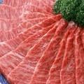 牛肉-�x江肉品配送 -�R禾生可是�r提供