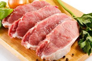 猪三层肉-泉州丰泽区肉品ballbet登陆-御禾生鲜公司提供