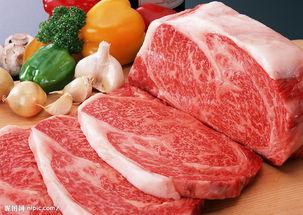 �i瘦肉-石�{肉品配送公司��I♂���|提供