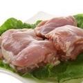 兔肉-石�{肉品�配送公司提供