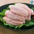 鸡翅膀-南安石井肉品配送-御禾生鲜他服用了血�`丹提供