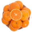 橙子―�x江�|石�配送公司