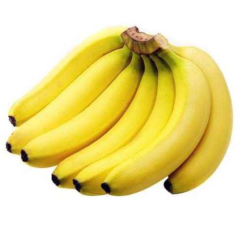 香蕉-泉州水果配送公司基地直接提供