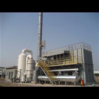 RTO催化燃烧设备价格