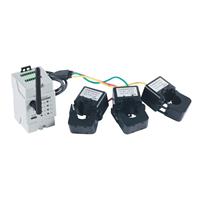 产污治污设备分表计电模块AEW100-D20