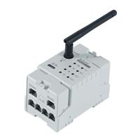 分表计电施工企业模块ADW400-D36