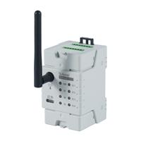 上高环保用电分表计电模块ADW400-D36