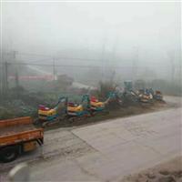崇州市15小挖机租赁