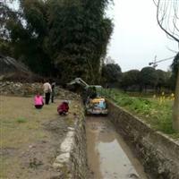简阳市微型小挖机出租