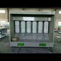 龙岩塑粉回收柜供应商