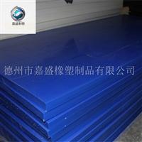 储煤仓专用高分子自润滑衬板  电厂料仓耐磨PE衬板