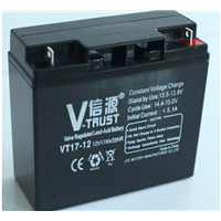 免维护蓄电池哪家便宜