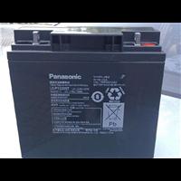 免维护蓄电池批发厂家