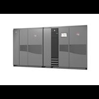 渭南UPS电源销售