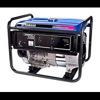 西安雅马哈发电机组销售