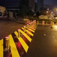 上海市浦东新区升降路桩供货商报价