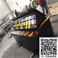 杨浦区电动升降柱厂家