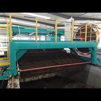 大型链板式翻堆机生产厂家