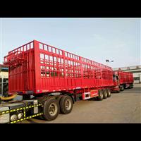 深圳设备运输物流公司