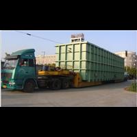 深圳零担运输专线