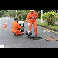 永嘉縣專業下水道疏通,管道淤泥清理 化糞池清理服務電話