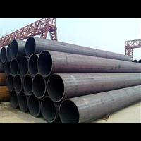 新疆库尔勒无缝钢管-新疆库尔勒无缝钢管厂家