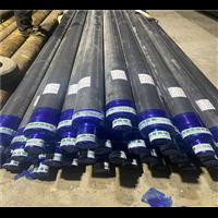 乌鲁木齐直缝钢管-乌鲁木齐直缝钢管厂家