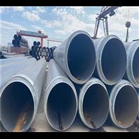 新疆直缝焊接钢管-新疆直缝电焊钢管厂家