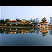 贵州旅游风景 13