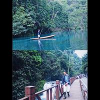 贵州旅游风景 14