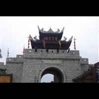 贵州黄果树旅游包车师傅