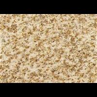河南黄锈石石材